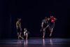 150429_CSUF Spring Dance_D4S8321-319