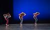 150429_CSUF Spring Dance_D4S6432-53