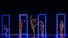 150429_CSUF Spring Dance_D4S7150-168
