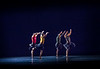 150429_CSUF Spring Dance_D4S7956-258