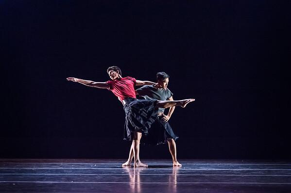 150429_CSUF Spring Dance_D4S8214-311