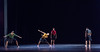 150429_CSUF Spring Dance_D4S8167-300