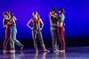 150429_CSUF Spring Dance_D4S6507-64