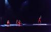 150429_CSUF Spring Dance_D4S7289-180