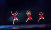 150429_CSUF Spring Dance_D4S7848-248