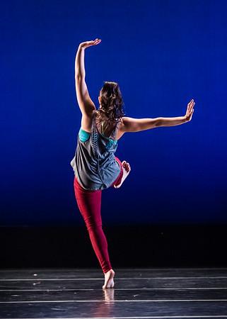 150429_CSUF Spring Dance_D4S6329-34