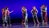 150429_CSUF Spring Dance_D4S6508-65