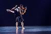 150429_CSUF Spring Dance_D4S8010-277