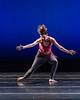 150429_CSUF Spring Dance_D4S6383-44