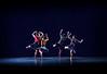 150429_CSUF Spring Dance_D4S7957-259