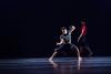 150429_CSUF Spring Dance_D4S8188-307