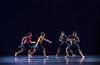 150429_CSUF Spring Dance_D4S7985-268
