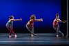 150429_CSUF Spring Dance_D4S6416-51