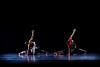 150429_CSUF Spring Dance_D4S8048-281