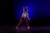 150429_CSUF Spring Dance_D4S6528-70