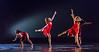150429_CSUF Spring Dance_D4S7852-249