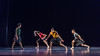 150429_CSUF Spring Dance_D4S8345-324