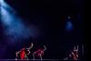 150429_CSUF Spring Dance_D3S0426-190