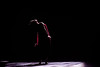 150429_CSUF Spring Dance_D4S7209-173