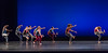 150429_CSUF Spring Dance_D4S6449-55
