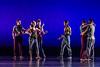 150429_CSUF Spring Dance_D4S6513-68