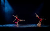 150429_CSUF Spring Dance_D4S7492-214