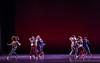 150429_CSUF Spring Dance_D4S6801-99