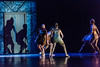 150429_CSUF Spring Dance_D4S6881-115