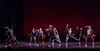 150429_CSUF Spring Dance_D4S6831-103