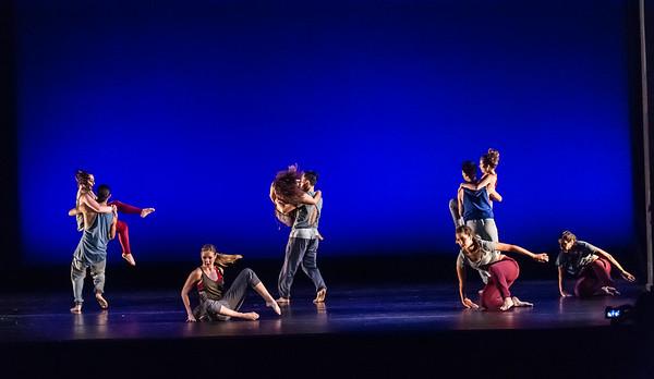 150429_CSUF Spring Dance_D4S6481-58