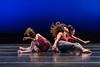 150429_CSUF Spring Dance_D4S6370-43