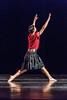 150429_CSUF Spring Dance_D4S8122-293