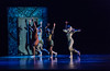 150429_CSUF Spring Dance_D4S6906-123