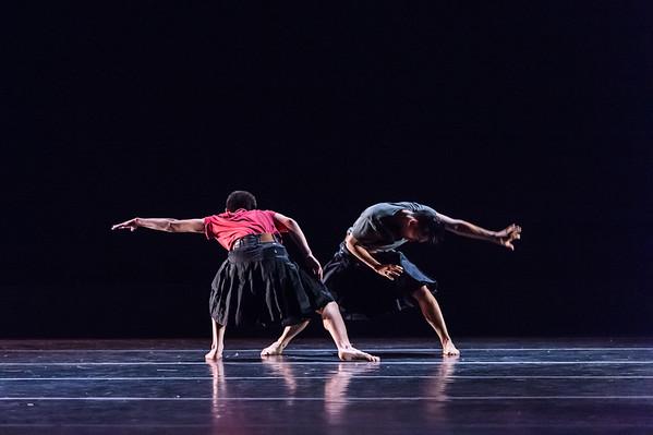 150429_CSUF Spring Dance_D4S8205-309