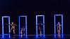 150429_CSUF Spring Dance_D4S7143-167