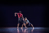 150429_CSUF Spring Dance_D4S8204-308