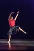 150429_CSUF Spring Dance_D4S8118-292