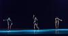 150429_CSUF Spring Dance_D4S6172-3