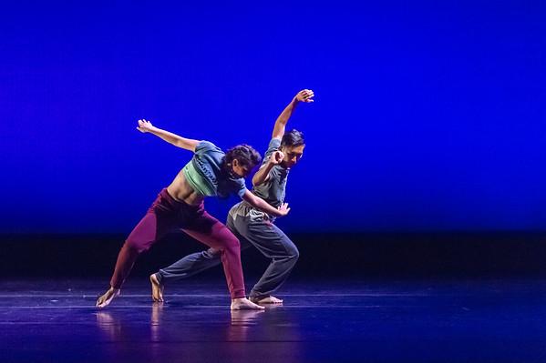 150429_CSUF Spring Dance_D4S6555-72