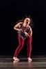 150429_CSUF Spring Dance_D4S6314-31