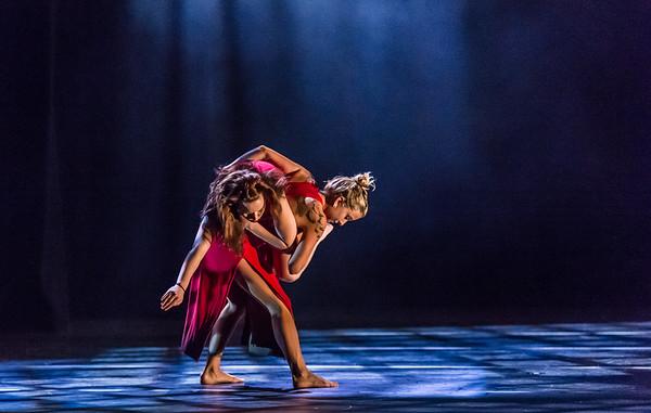 150429_CSUF Spring Dance_D4S7439-203