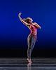 150429_CSUF Spring Dance_D4S6388-45