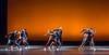150429_CSUF Spring Dance_D4S6211-14