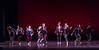 150429_CSUF Spring Dance_D4S6819-102