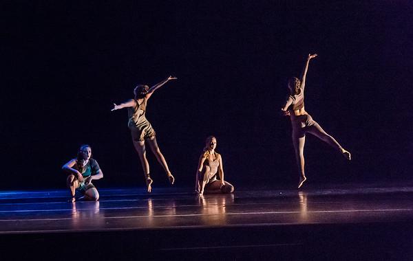 150429_CSUF Spring Dance_D4S6948-129