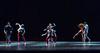 150429_CSUF Spring Dance_D4S6174-4