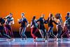 150429_CSUF Spring Dance_D4S6231-17