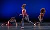 150429_CSUF Spring Dance_D4S6407-49