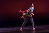 150429_CSUF Spring Dance_D4S6580-75