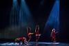 150429_CSUF Spring Dance_D4S7588-227